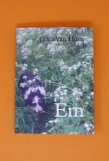 Coracle Em & Me - Erica Van Horn