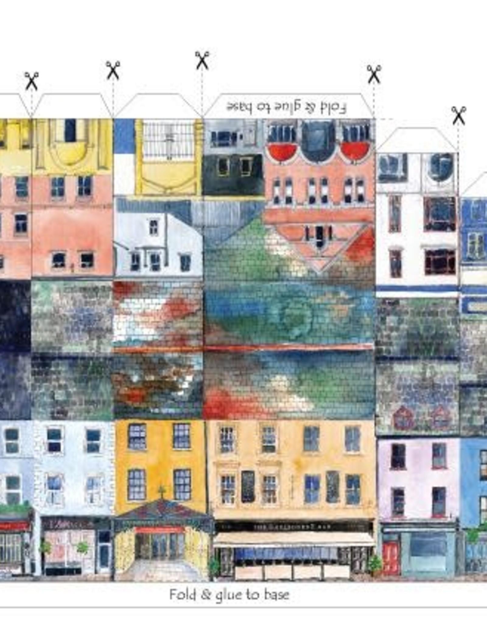 Tiny Ireland The Tiny Cork Selection Box