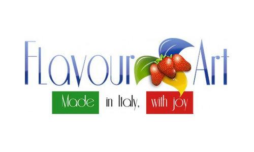 Flavour-Art