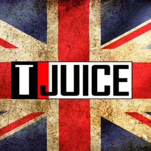 T-Juice 30 ml