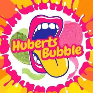 Big Mouth Classic 30ml - Huberts Bubble