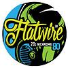 Flatwire UK Flatwire UK - NiChrome80