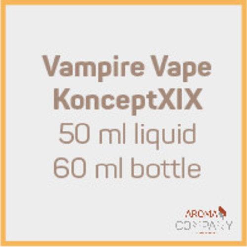 VV - KonceptXIX - Pinkman