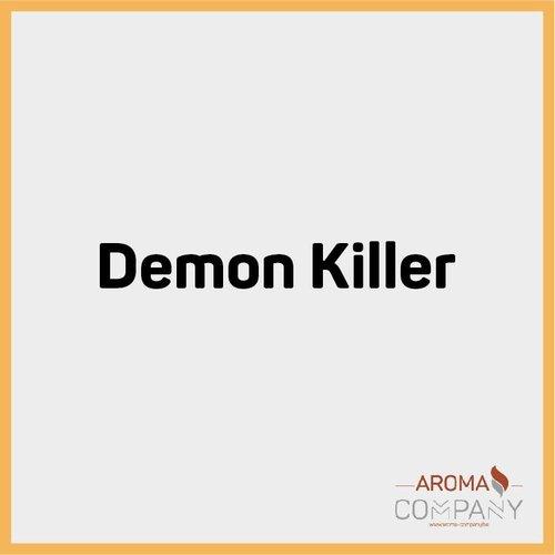 Demon Killer Quad wire 28GA * 4 15FT
