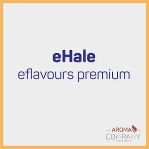 Eflavour Premium