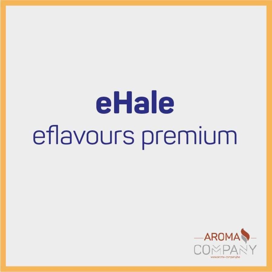 Ehale - Eflavour Premium