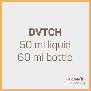 DVTCH - Chloé