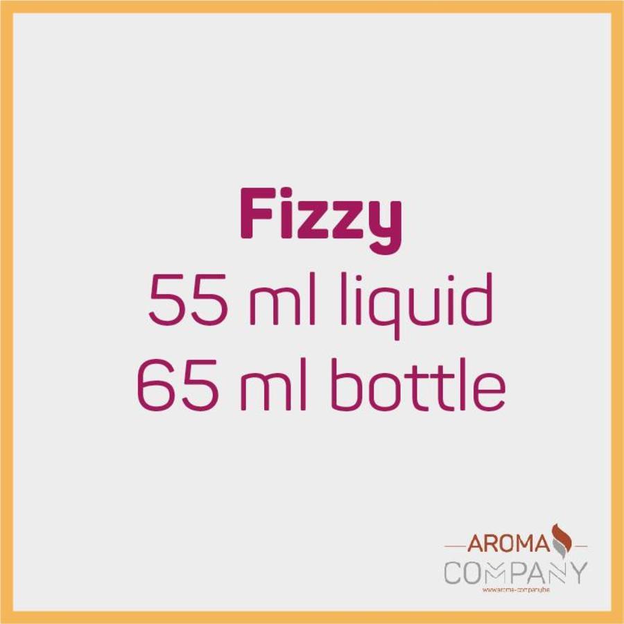 Fizzy 55ml in 65ml -  Kola