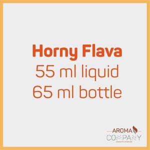 Horny Flava -  Horny Pinberry