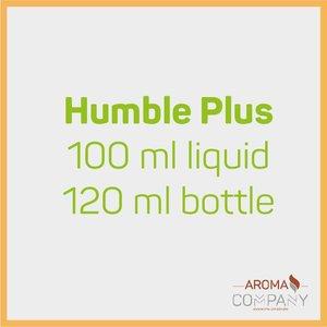 Humble - Donkey Kahn 100/120