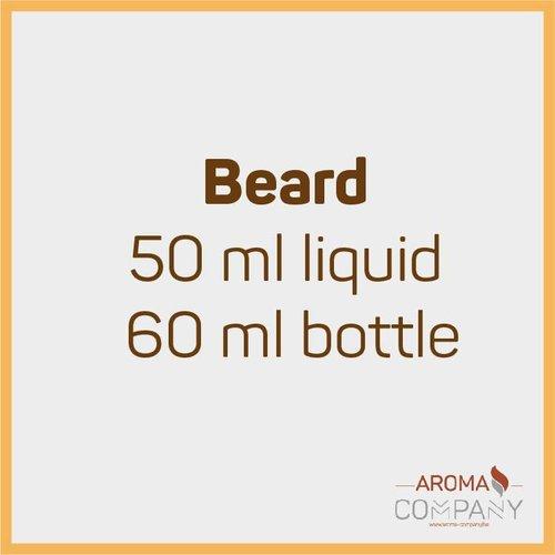 Beard -  No. 00