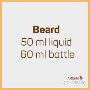 Beard -  No. 05