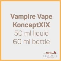 VV - KonceptXIX -  Phat Drizzle