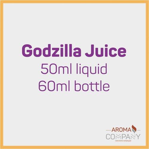 Godzilla Juice 50/60