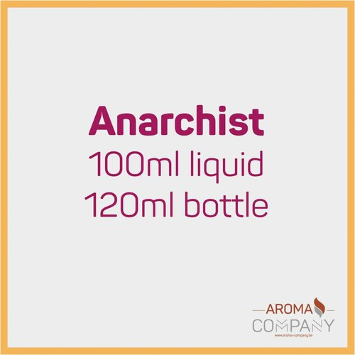 Anarchist -  Purple