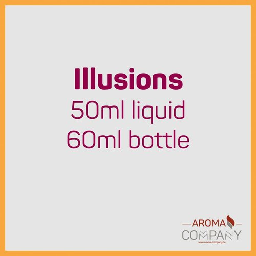 Illusions 50/60