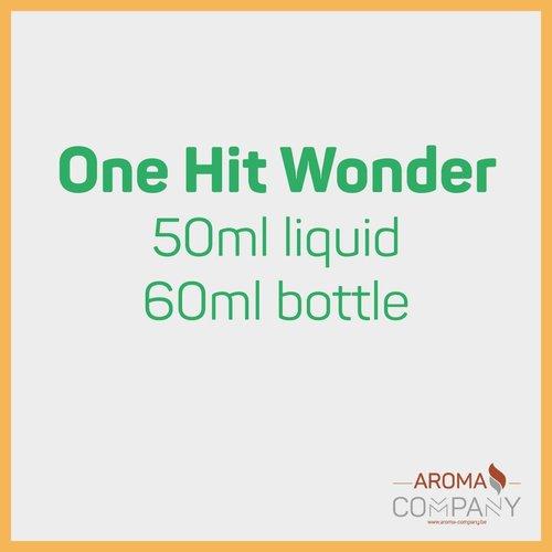 One Hit Wonder - Island Man