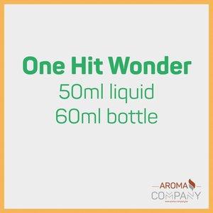 One Hit Wonder - The Muffin Man