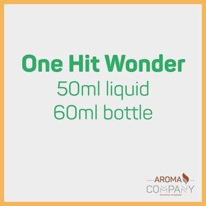 One Hit Wonder -  My Man