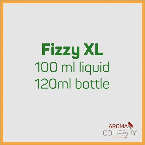 Fizzy L