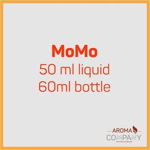 MoMo -  Tropicool 50/60