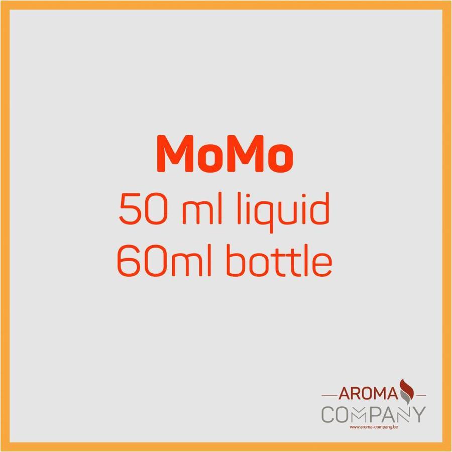 MoMo -  Slam Dunk 50/60