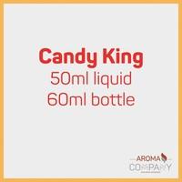 Candy King On Ice - Swedish