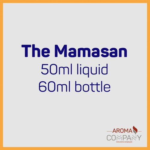 The Mamasan 50/60 Mama Melon