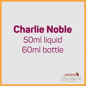 Charlie Noble 50/60- Stroopwafel