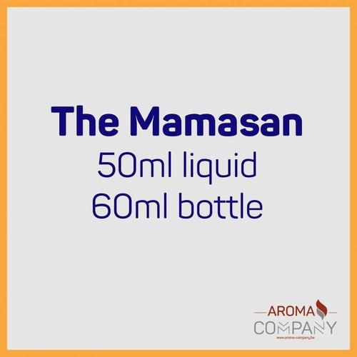 The Mamasan 50/60