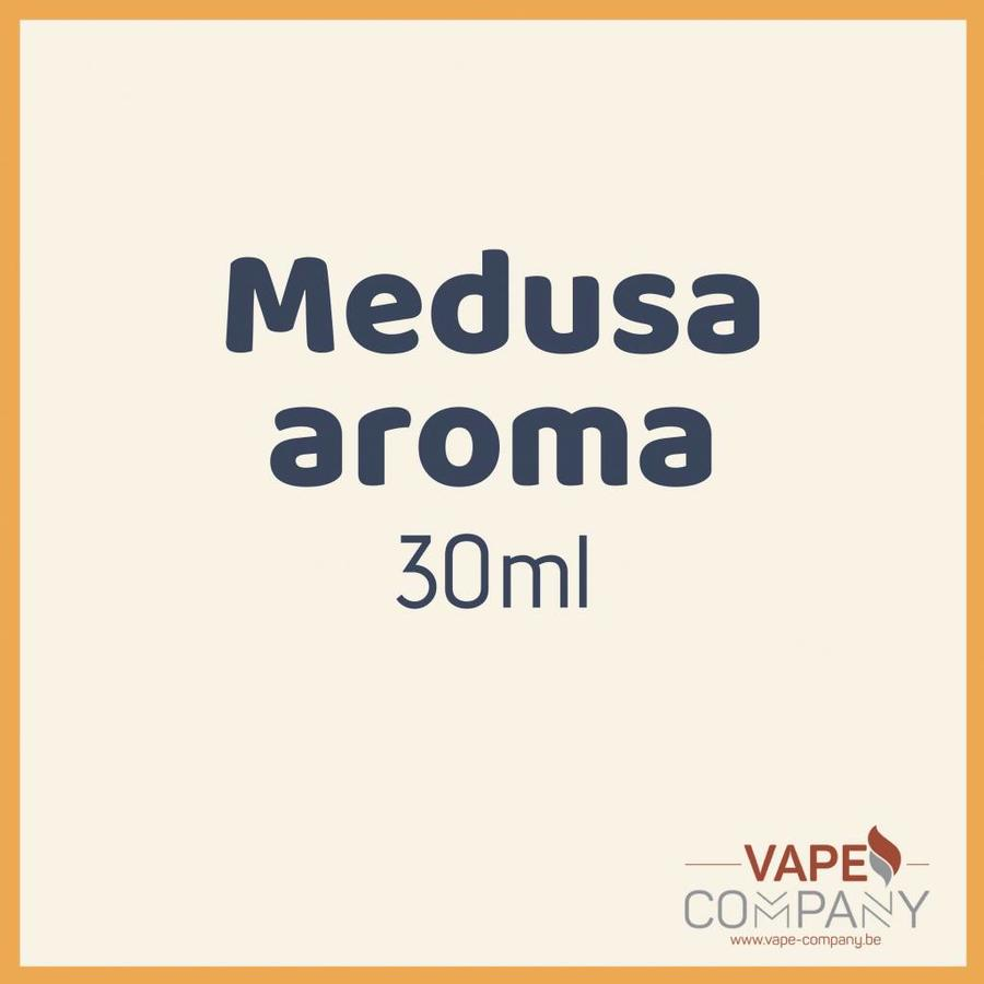 Medusa aroma 30ml -  Green Haze