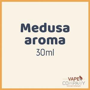 Medusa aroma 30ml - OG Kush