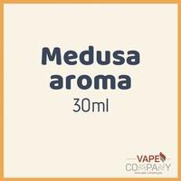 Medusa aroma 30ml -  Pink Diamond