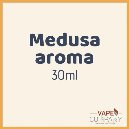 Medusa aroma 30ml - Super Skunk