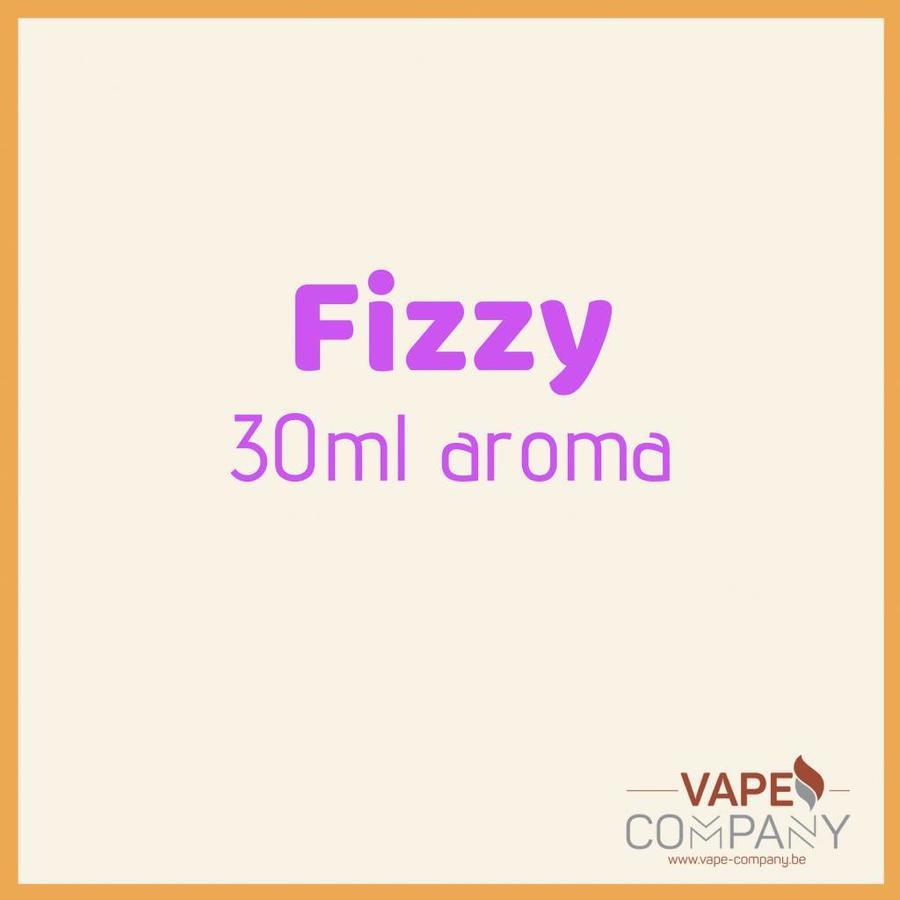 Fizzy 30ml aroma -  Orange