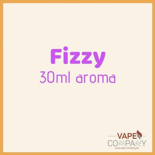 Fizzy 30ml aroma - Butterscotch Popcorn