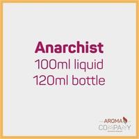 Anarchist - Mango