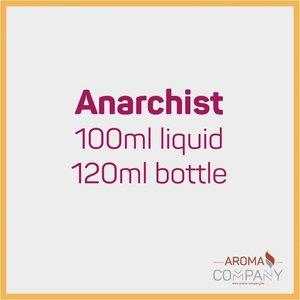 Anarchist - Watermelon
