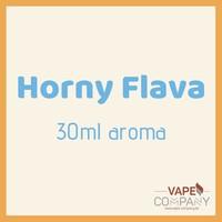 Horny Flava 30ml aroma -  Mango