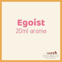Egoist - White Castle