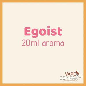 Egoist - No.09 Wizzard's bacco