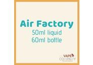 Air Factory - Kookie Krunch