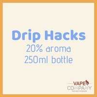 Drip Hacks - Roly Poly
