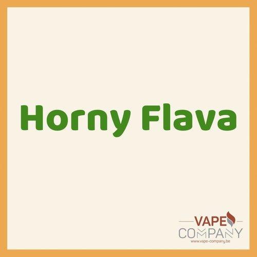 Horny Flava 30ml
