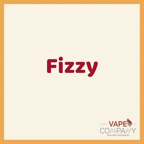 Fizzy 30ml