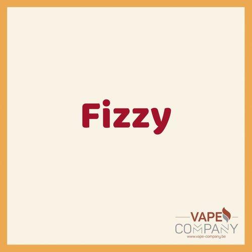 Fizzy 30ml
