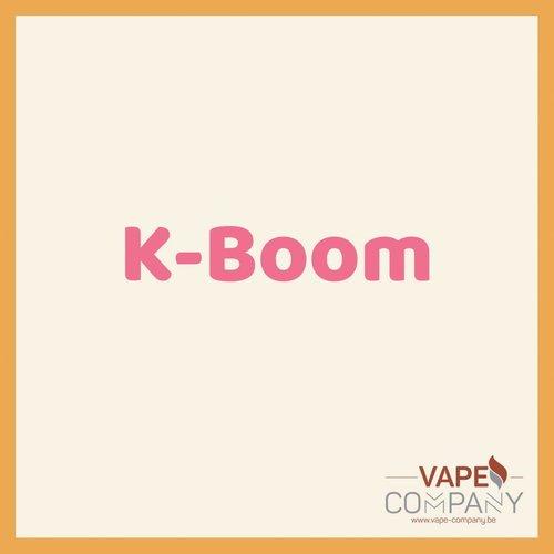 K-Boom 10 ml