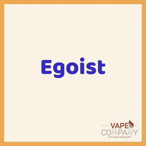 Egoist 20 ml