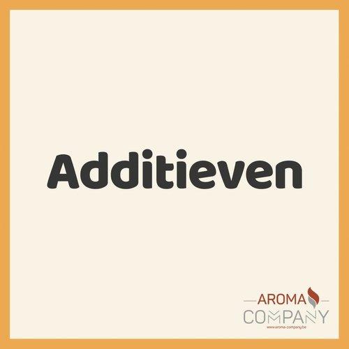 Additieven