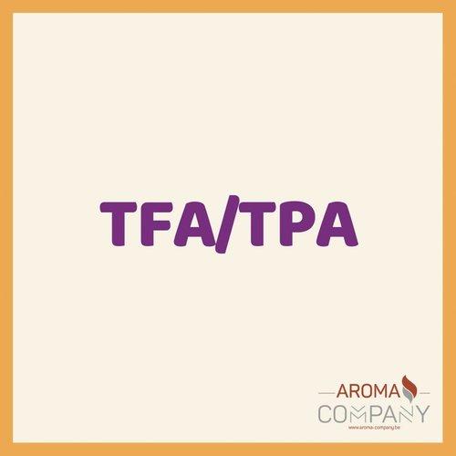 TPA/TFA